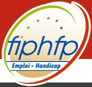 FIPHFP-emploi-handicap